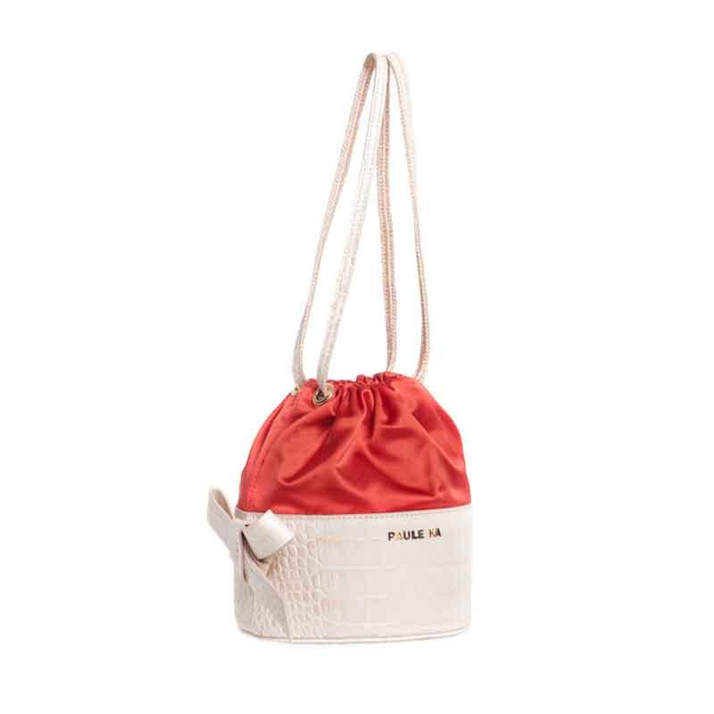 Paule Ka F14 bags (64)