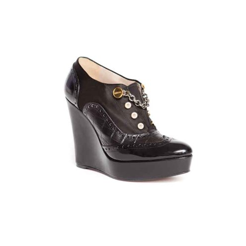 Paule Ka F14 shoes (1)