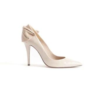 Paule Ka F14 shoes (10)