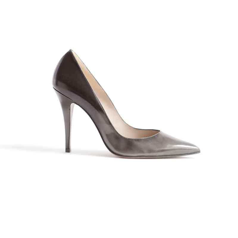 Paule Ka F14 shoes (12)