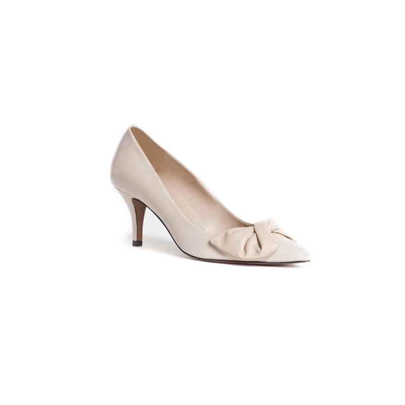 Paule Ka F14 shoes (13)