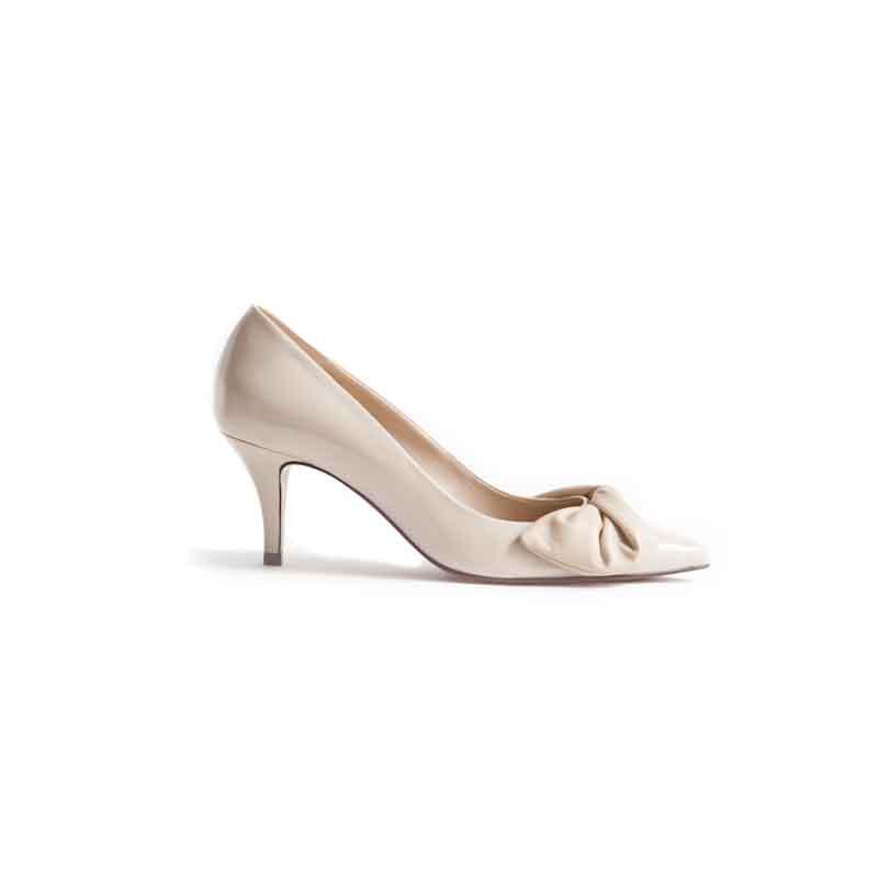 Paule Ka F14 shoes (14)