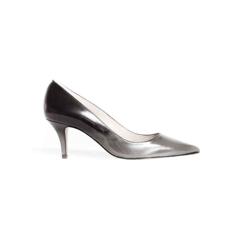 Paule Ka F14 shoes (17)