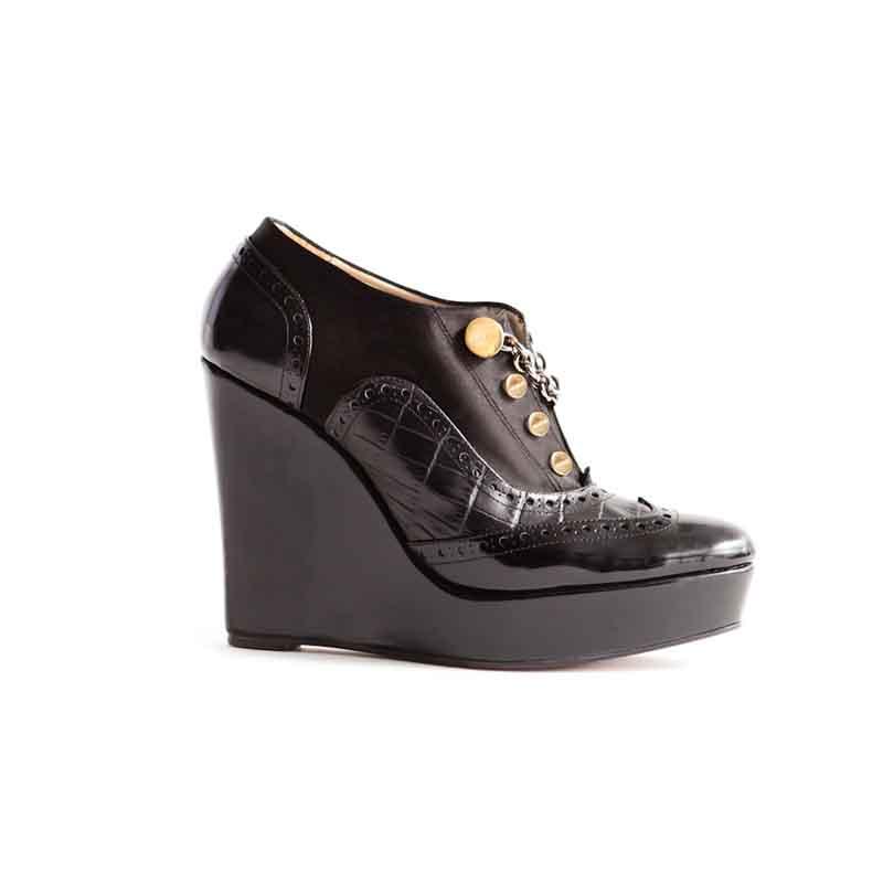 Paule Ka F14 shoes (2)