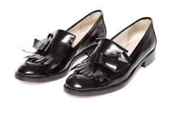 Paule Ka F14 shoes (25)