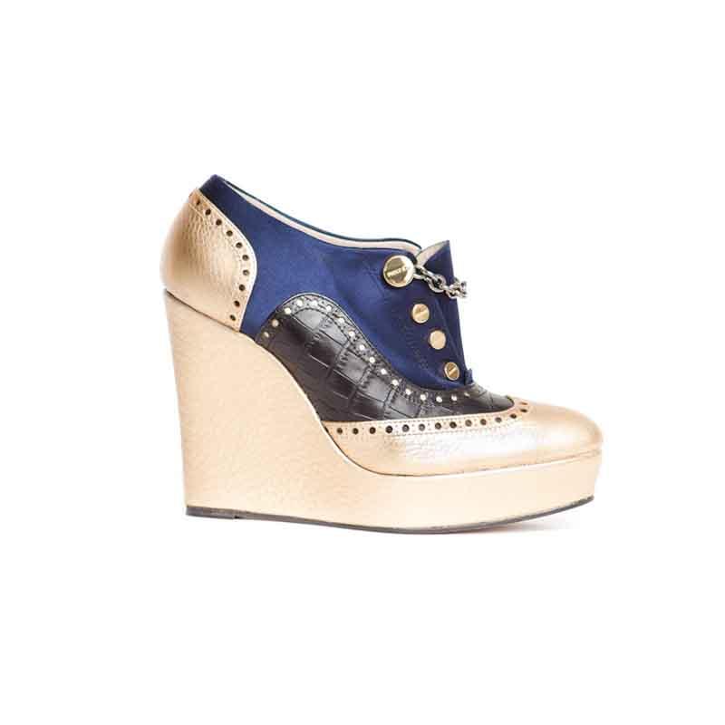 Paule Ka F14 shoes (4)