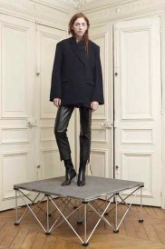 Vetements F14 (2)