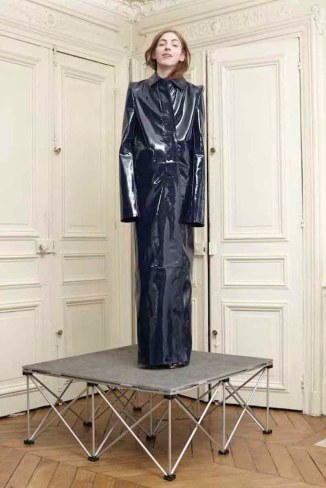 Vetements F14 (29)