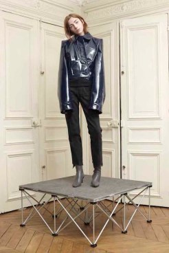 Vetements F14 (7)