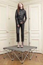 Vetements F14 (9)