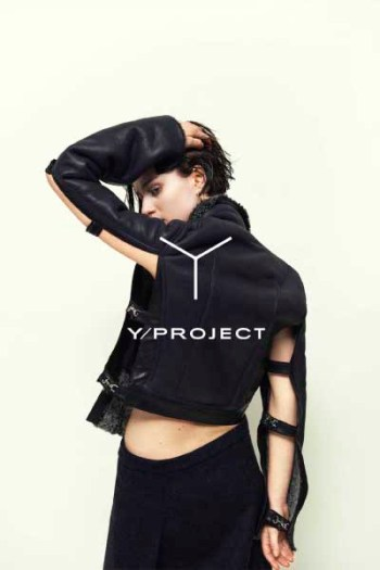 YProject Women F14 (33)