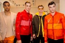 Calvin Klein Collecion MS15 (8)