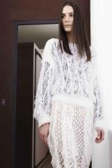 Chloe Spring 2015 (11)