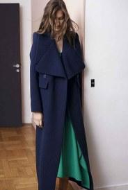 Chloe Spring 2015 (23)