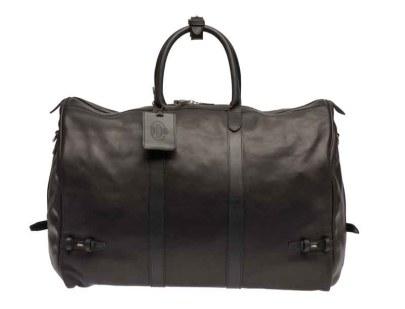 Churchs F14 bags (7)