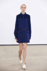 DEREKLAM_RESORT_15_LOOK10