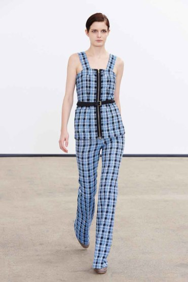 DEREKLAM_RESORT_15_LOOK12