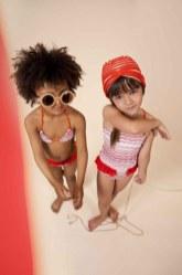 Missoni Kids S15 (2)