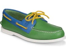 Sperry Top-Sider Flag Day Collection (3)