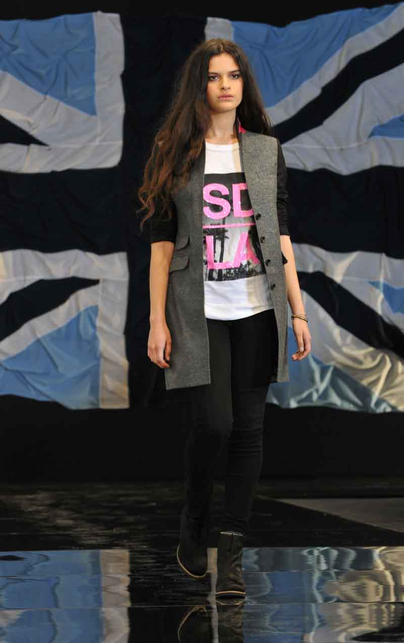 Superdry S15 (15)