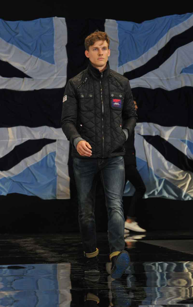 Superdry S15 (21)