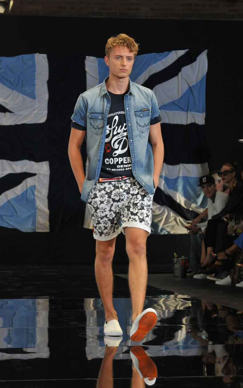 Superdry S15 (3)