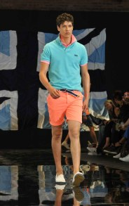 Superdry S15 (30)