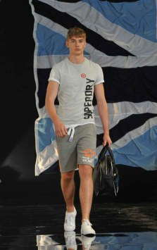 Superdry S15 (31)