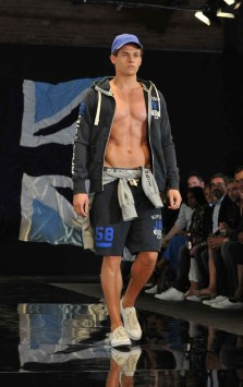 Superdry S15 (32)