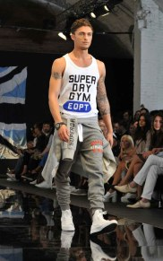 Superdry S15 (35)
