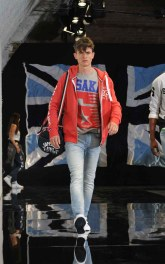 Superdry S15 (36)