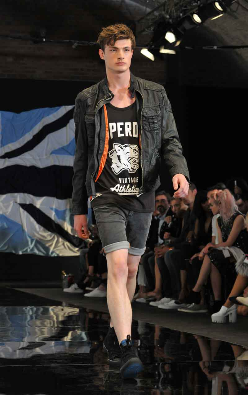 Superdry S15 (38)