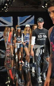 Superdry S15 (54)