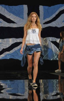 Superdry S15 (6)