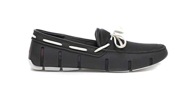 Swims mens loafers S14 (1)