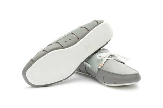 Swims mens loafers S14 (21)