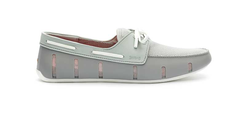 Swims mens loafers S14 (24)