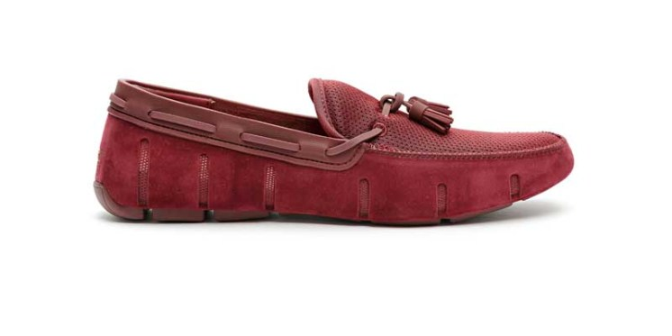 Swims mens loafers S14 (27)
