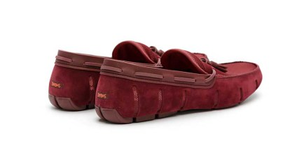 Swims mens loafers S14 (30)