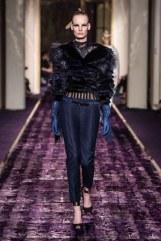 Atelier Versace HCF14 (11)