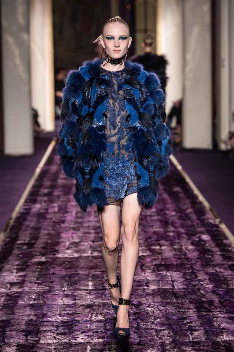 Atelier Versace HCF14 (12)