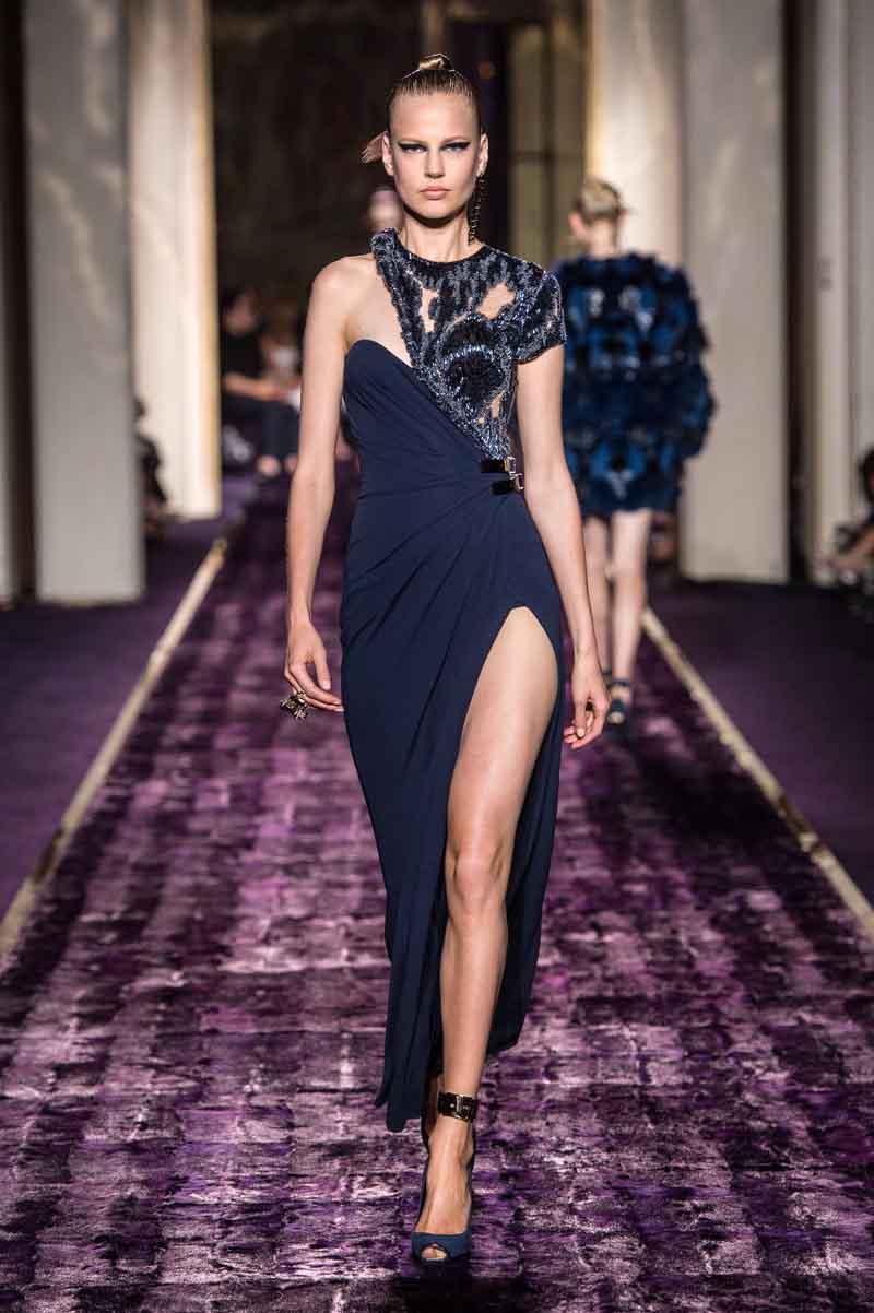 Atelier Versace HCF14 (13)