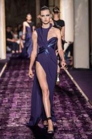 Atelier Versace HCF14 (15)
