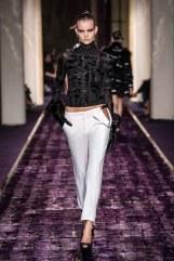 Atelier Versace HCF14 (21)