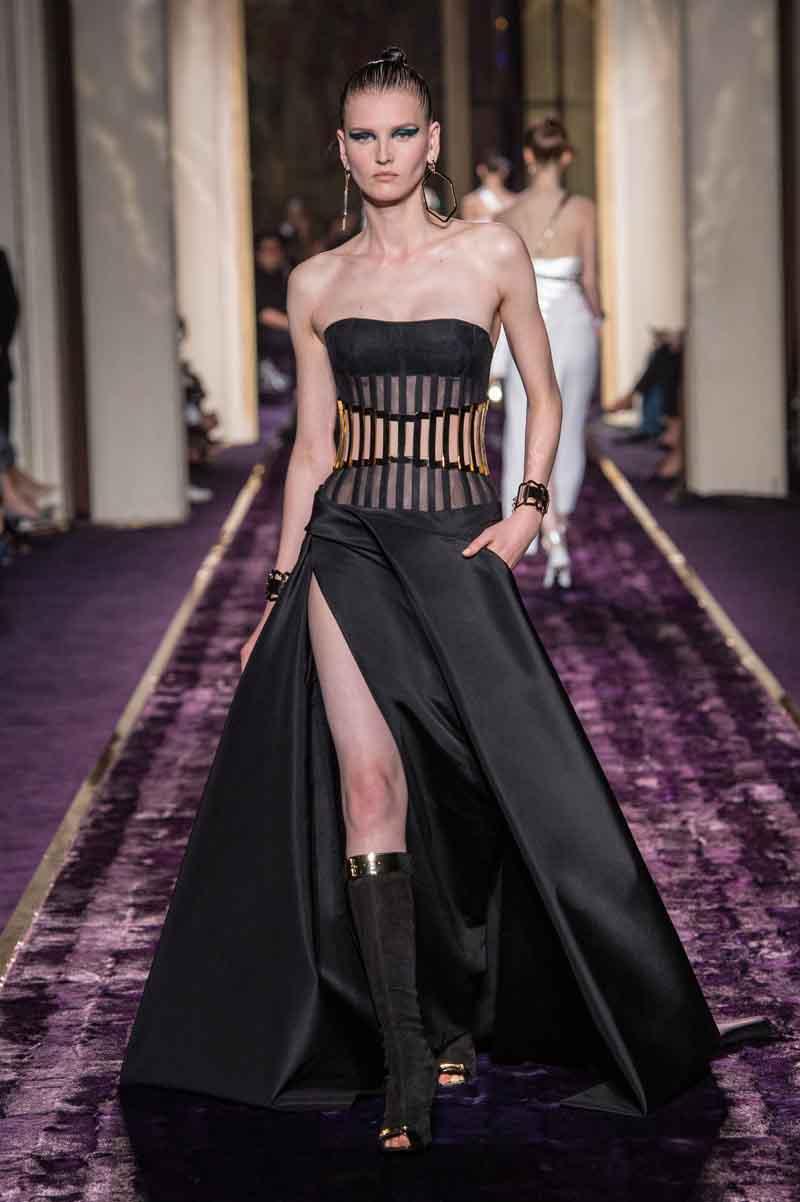 Atelier Versace HCF14 (25)