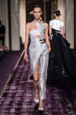 Atelier Versace HCF14 (29)