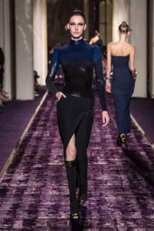 Atelier Versace HCF14 (5)
