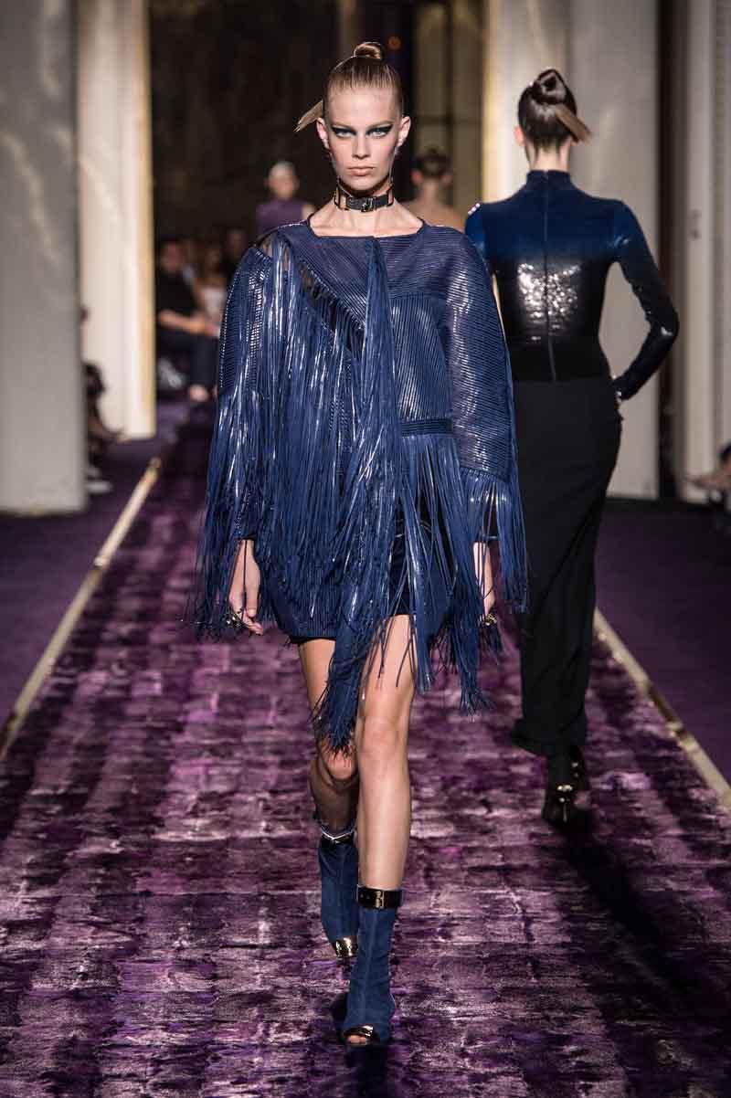 Atelier Versace HCF14 (6)