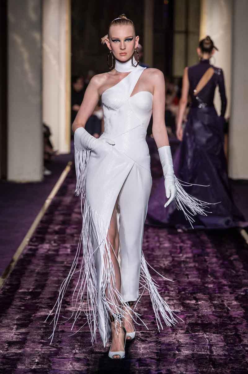Atelier Versace HCF14 (8)