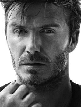 David Beckham Bodywear F14 (5)
